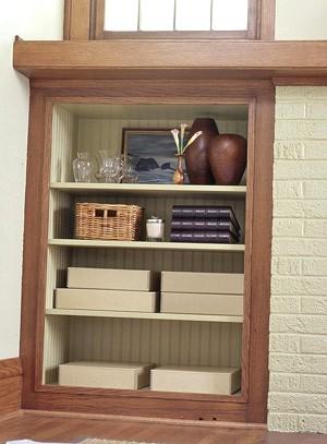 Кухонный подоконник - столешница. Статьи и советы.